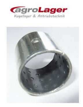 BUNDBUCHSE  15120 P 10 INA DU-BUCHSE