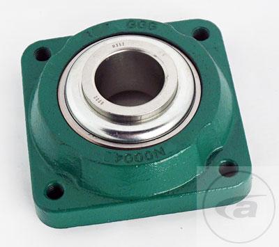 Getriebelager INA 722 0649 10