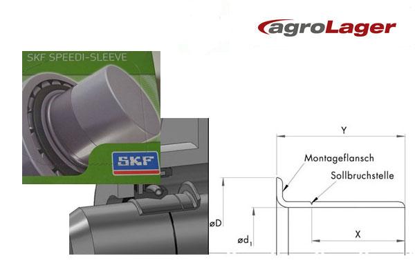 Craft-Equip 260 tlg Kabelschuhe Satz ROT Verbinder Flachstecker Ringkabelschuh